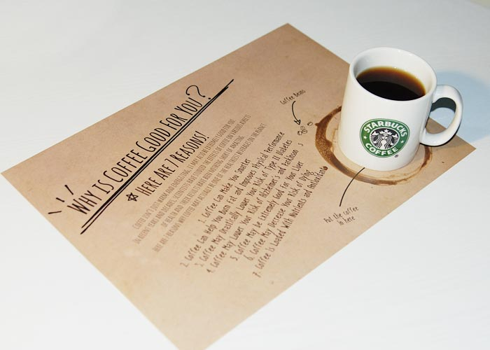brand sense essay Does it make sense for inter brew to develop a global brand 1 does it make sense for inter brew to develop a global paper or any other quality academic essay.